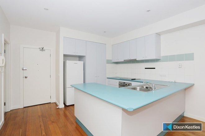 Picture of 4/310-314 Station Street, BOX HILL SOUTH VIC 3128