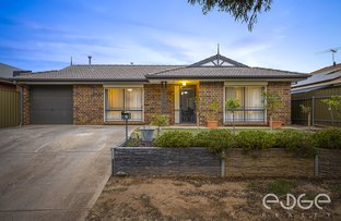 Picture of 53 General Drive, Paralowie SA 5108