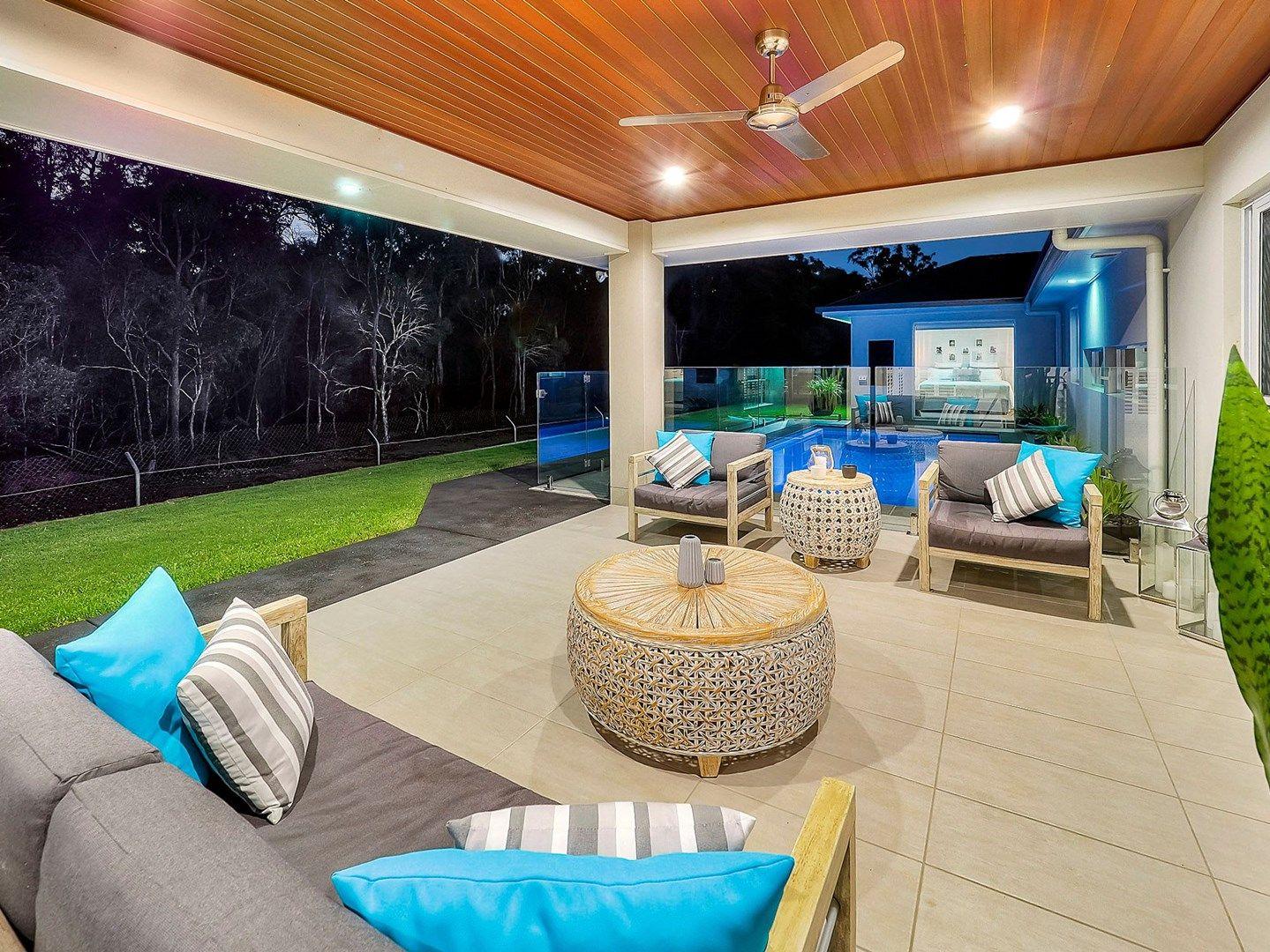 63 Gilston Rd, Wondunna QLD 4655, Image 1