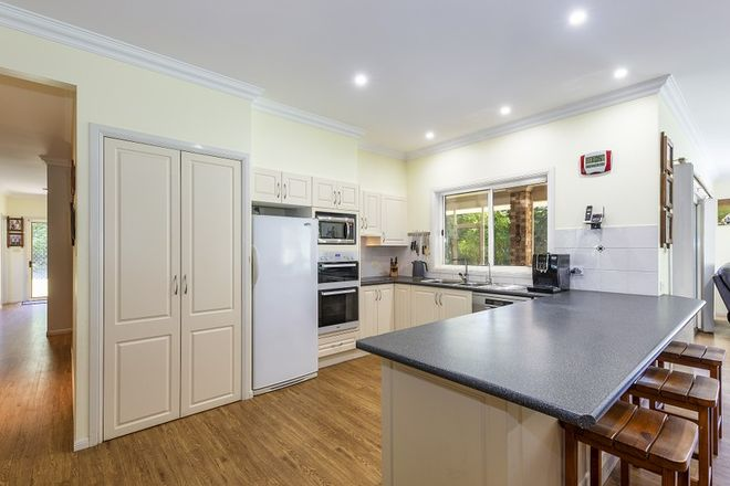 Picture of 28 Parklands Drive, GULMARRAD NSW 2463