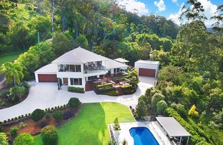 10 Agnew Road, Mount Mellum QLD 4550