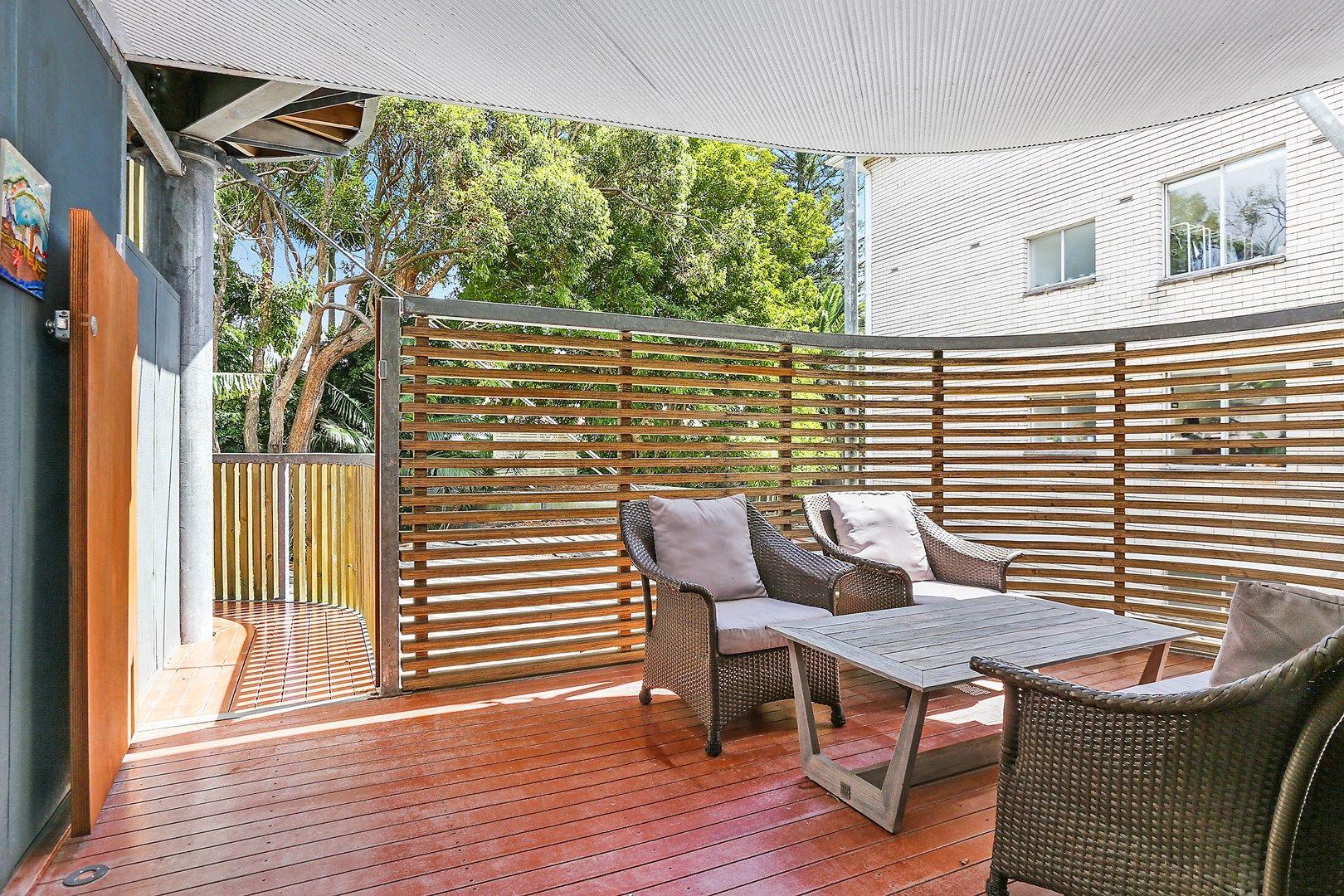 4/21 Illawong Avenue, Tamarama NSW 2026, Image 1