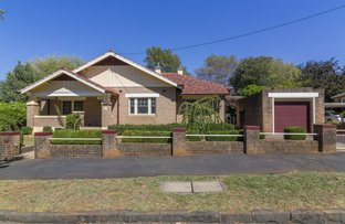 Picture of 81 Hill Street, Orange NSW 2800
