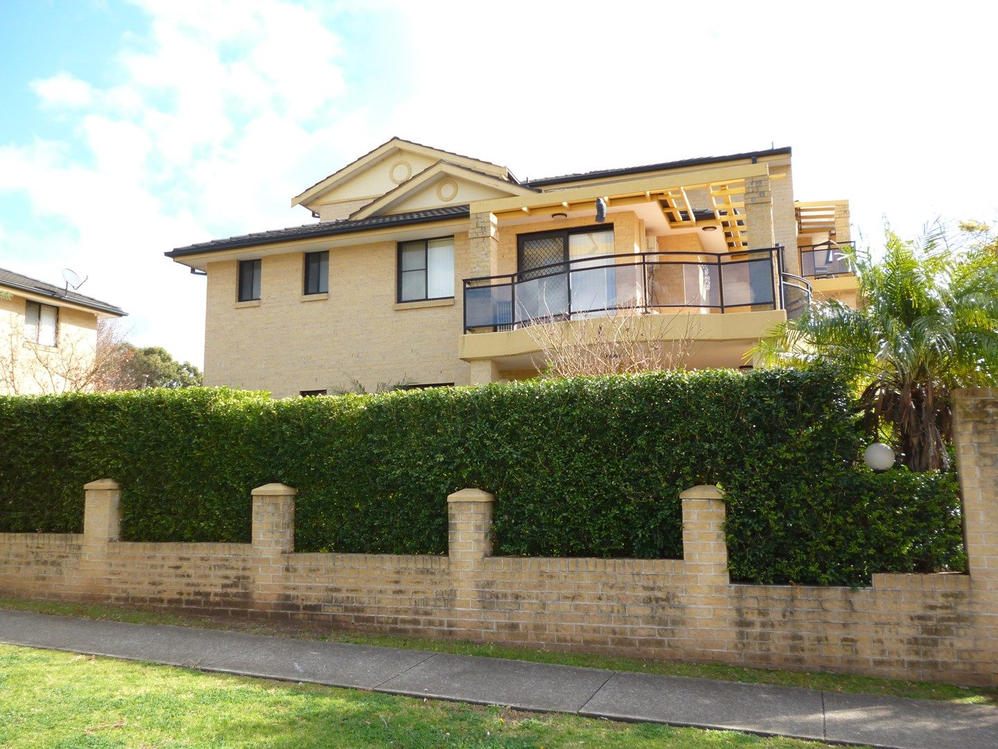 9/93-95 Clyde Street, Guildford NSW 2161, Image 0