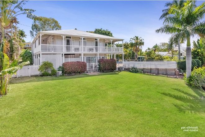 Picture of 16 King Street, THE RANGE QLD 4700