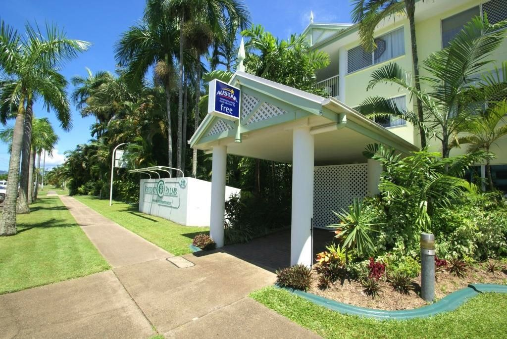 304/219 McLeod Street, Cairns North QLD 4870, Image 1