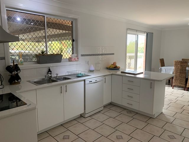 87a Gidley Street, Molong NSW 2866, Image 1