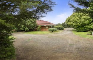 Picture of 989 Springbank Road, Springbank VIC 3352