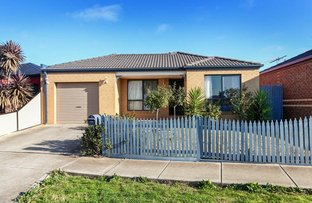 Picture of 30 Lomandra Bowl, Harkness VIC 3337
