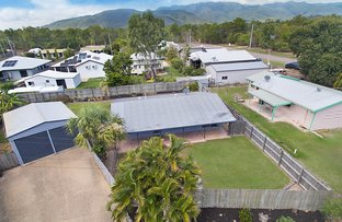 Picture of 3 Trevina Crt, Balgal Beach QLD 4816
