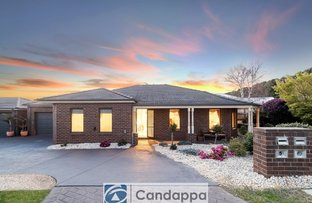 Picture of 1/5 Lyndhurst Square, Drouin VIC 3818