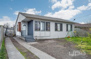 Picture of 17 Warne Street, Coolaroo VIC 3048