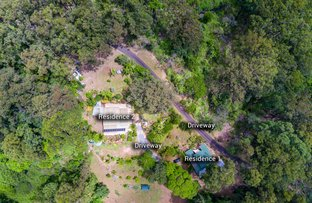 Picture of 1 Palmwoods Rd, Mullumbimby NSW 2482