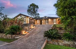 Picture of 35 Cottonwood Chase, Fletcher NSW 2287