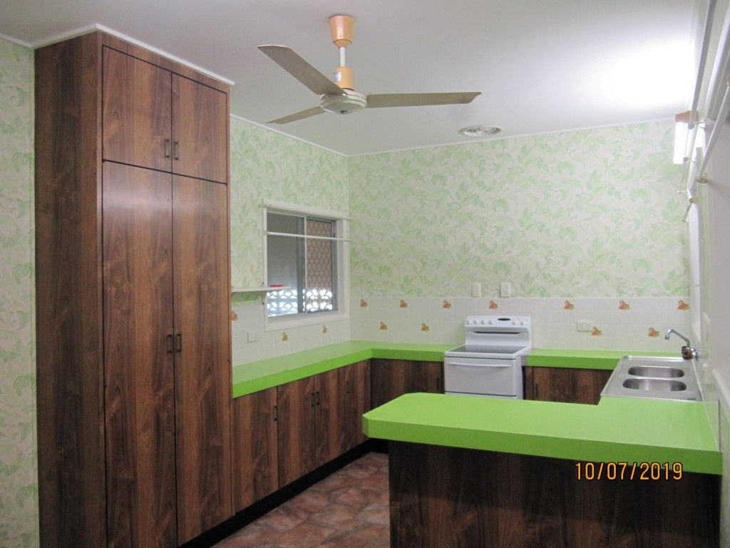 Innisfail Estate QLD 4860, Image 2
