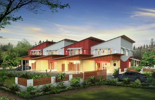 Picture of 10 Browne Place, Rosebery NT 0832