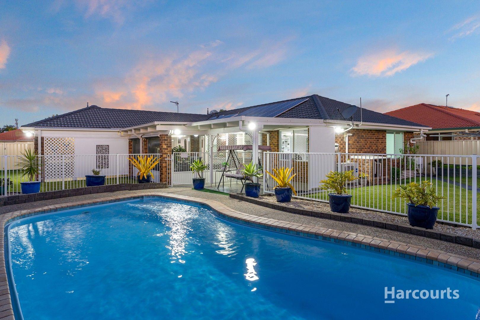 5 Newland Street, West Ballina NSW 2478, Image 0
