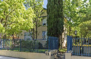 Picture of 8/13 Holloway Street, Ormond VIC 3204