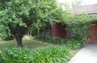 47 Lawson Drive, Moama NSW 2731