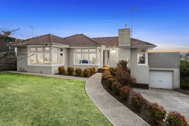 Picture of 28 Elsvern Avenue, BELMONT VIC 3216