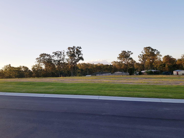 Delaneys Creek QLD 4514, Image 0