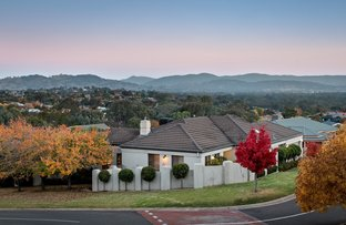Picture of 72 Florence Crescent, West Albury NSW 2640