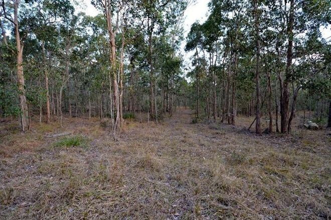 Picture of Lot 29 Heers Road, COOMINYA QLD 4311