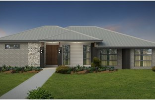 Picture of 303 Gorman Drive, Googong NSW 2620