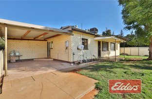 Picture of 1240 STURT HIGHWAY, Merbein South VIC 3505