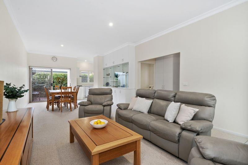 1/49 Bardo Road, Newport NSW 2106, Image 1