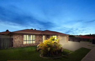 Picture of 26 Moffatt Road, Waterford West QLD 4133