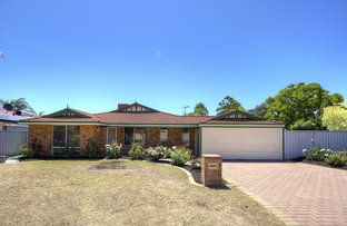 Picture of 6 Limonite Court, Forrestfield WA 6058