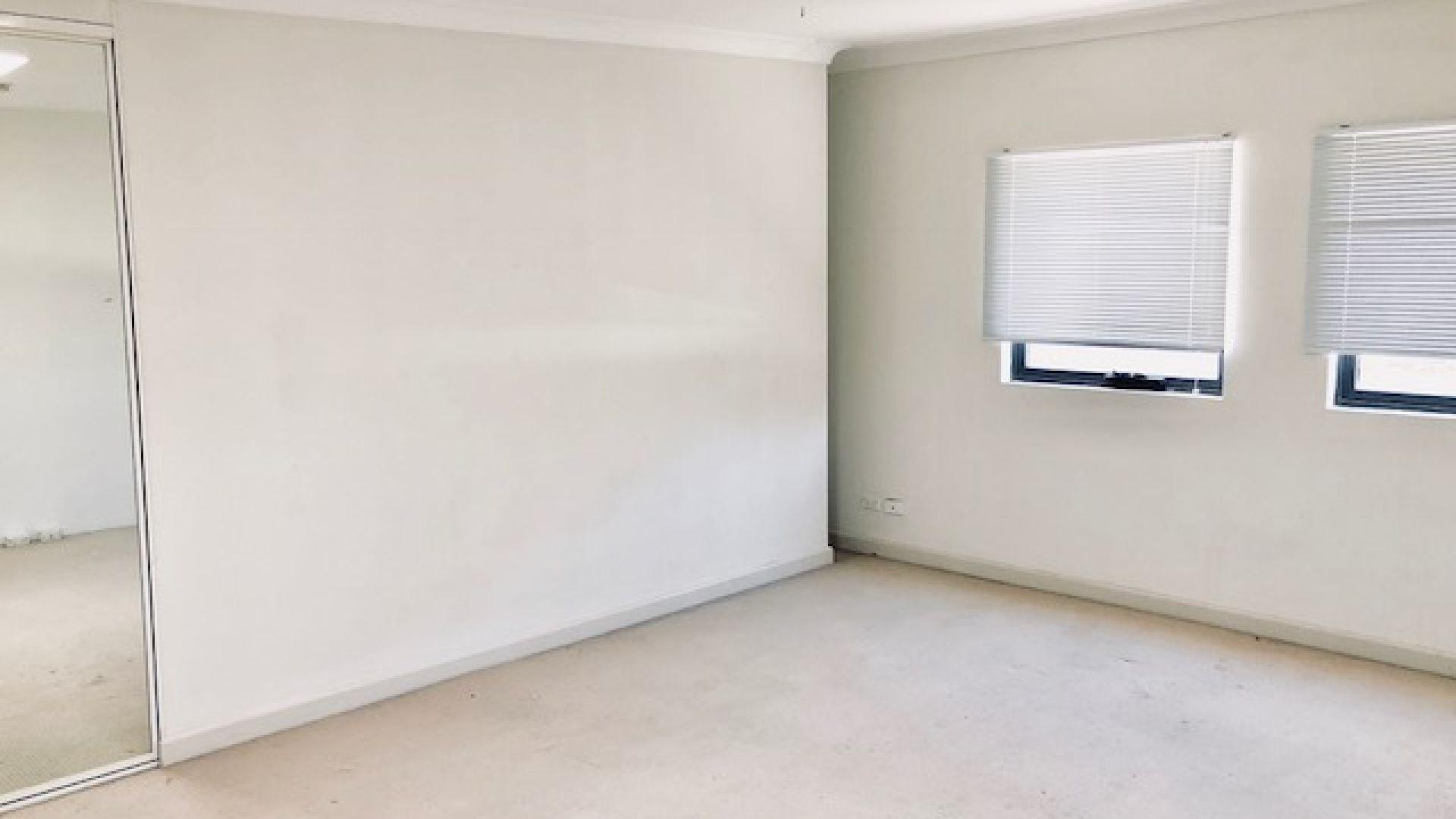 114/140 Parramatta  Road, Camperdown NSW 2050, Image 1