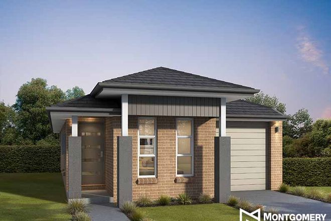 Picture of Lot 237 Ravensfield, FARLEY NSW 2320