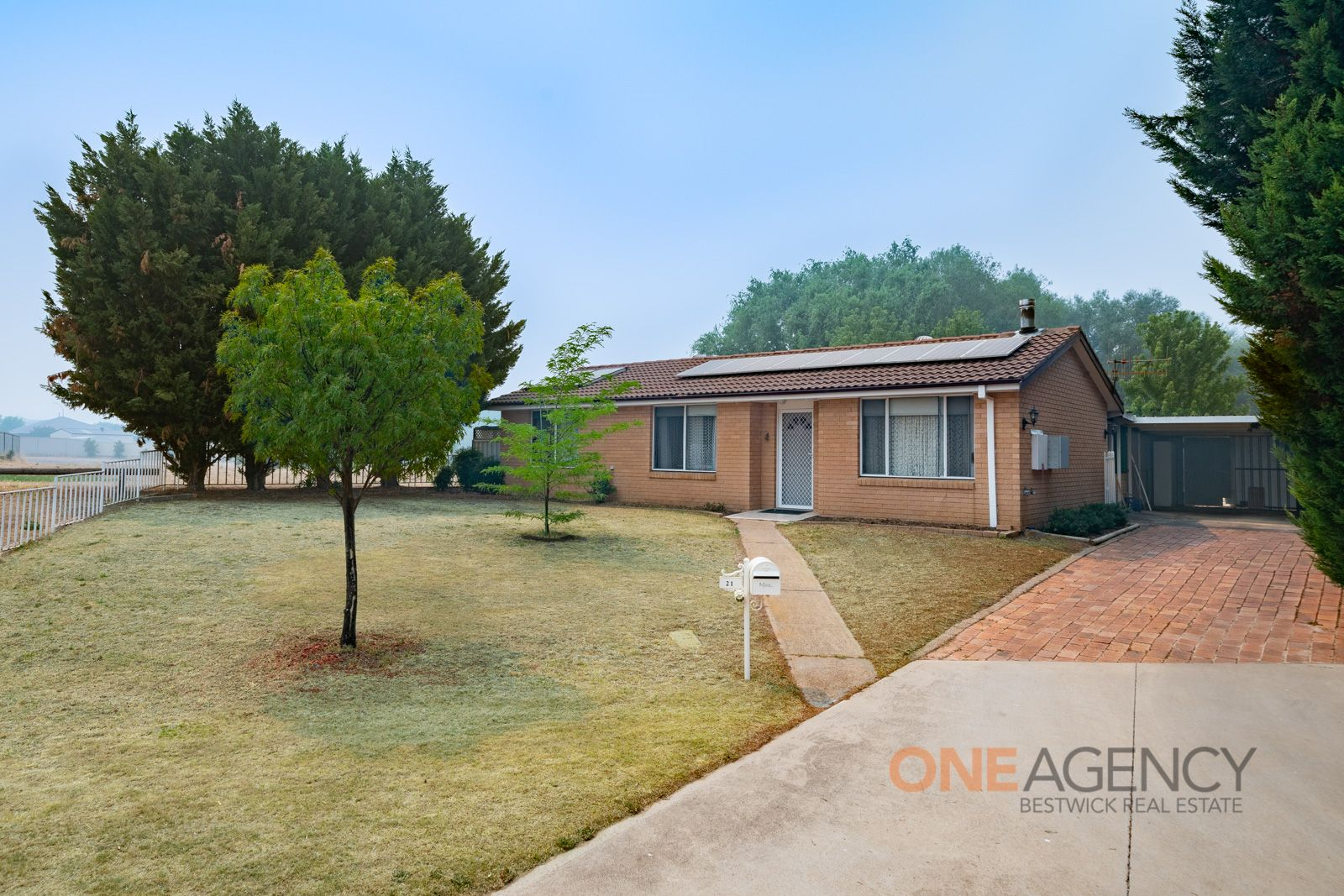 21 Patterson Place, Kelso NSW 2795, Image 0
