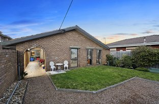 Picture of 2/393 Station Street, Bonbeach VIC 3196