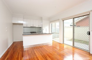 Picture of 21 Heather Crt, Glenroy VIC 3046