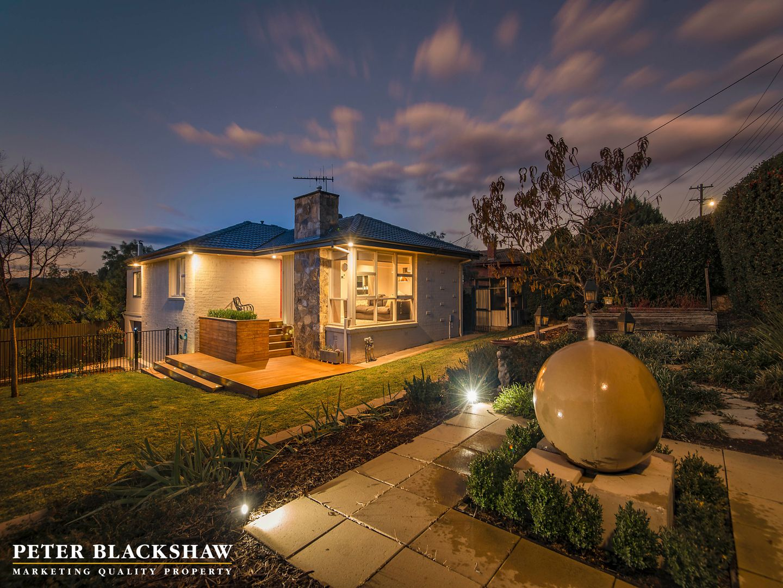 2 Gillman Place, Karabar NSW 2620, Image 0