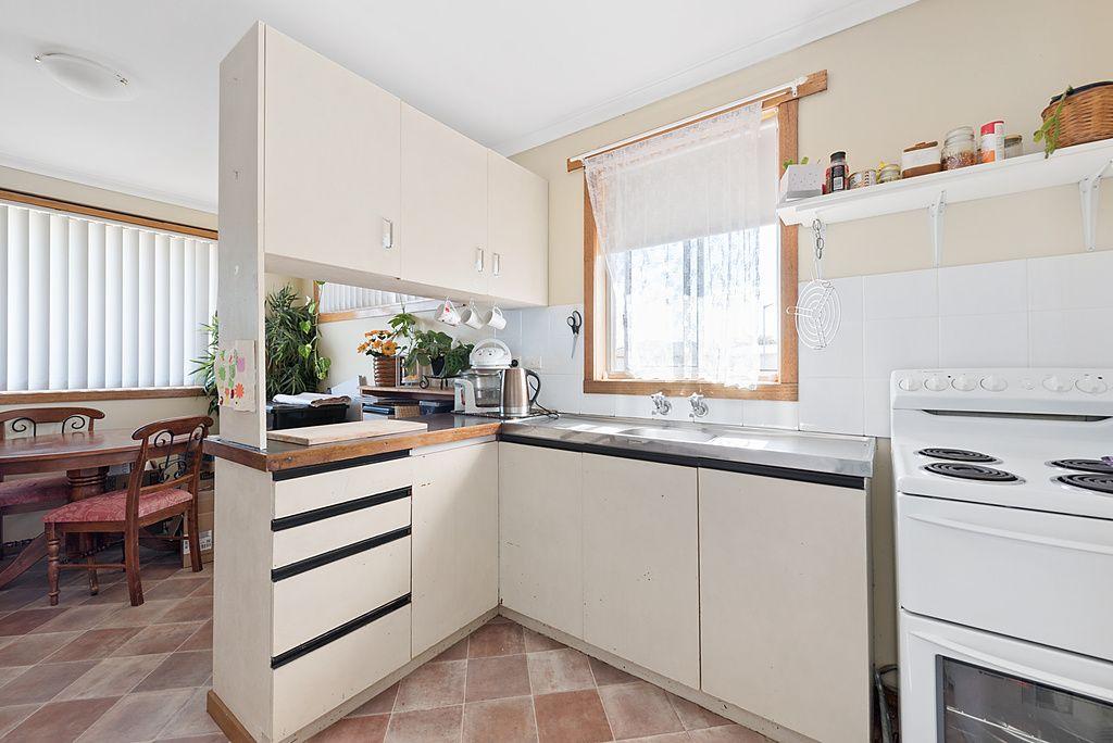 11 Mylan Crescent, Shorewell Park TAS 7320, Image 1