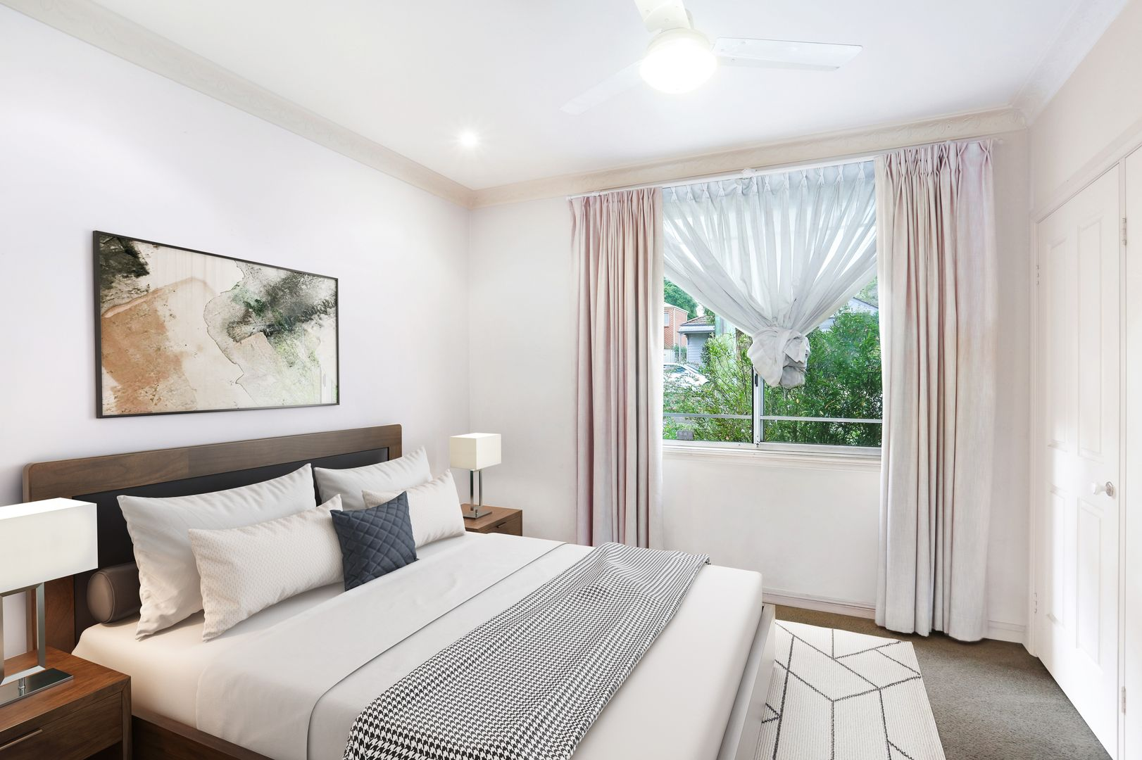 3/64 Boundary Road, Mortdale NSW 2223, Image 2