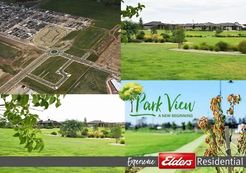 Park View Estate  -  Popular West, Echuca VIC 3564, Image 0