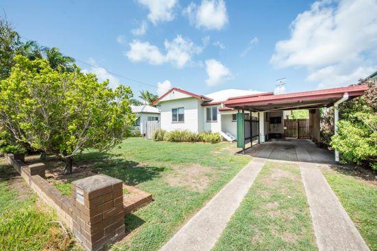 6 Atkinson Street, East Mackay QLD 4740, Image 0