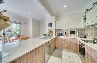 Picture of 1/21 Kate Street, Alderley QLD 4051