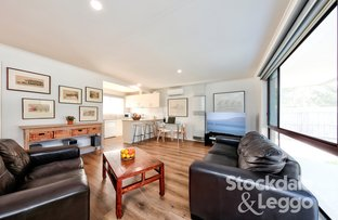 Picture of 1/38 Florence Avenue, Capel Sound VIC 3940
