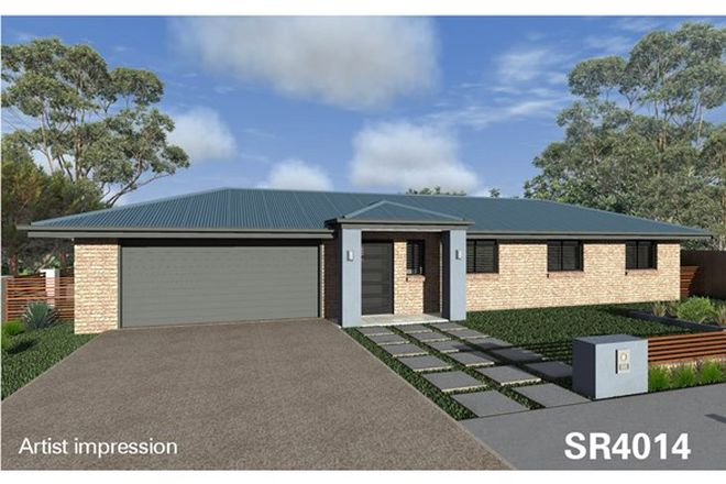 Picture of 7 Bunya Drive, YARRAMAN QLD 4614