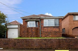 Picture of 7 Broadarrow Road, Beverly Hills NSW 2209