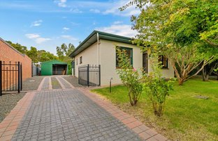 Picture of 14 Auricht Road, Hahndorf SA 5245