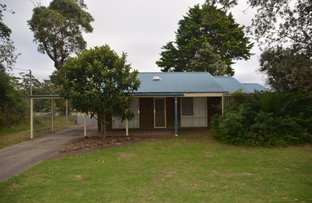 Picture of 69 Clarke Street, Broulee NSW 2537