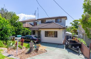 Picture of 27 Ocean Street, Dudley NSW 2290