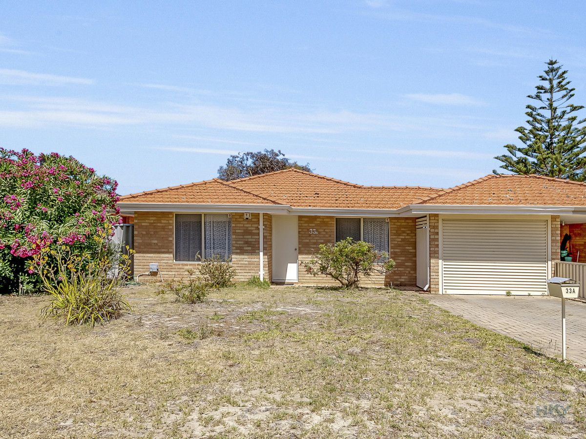 33A Daventry Drive, Alexander Heights WA 6064, Image 0